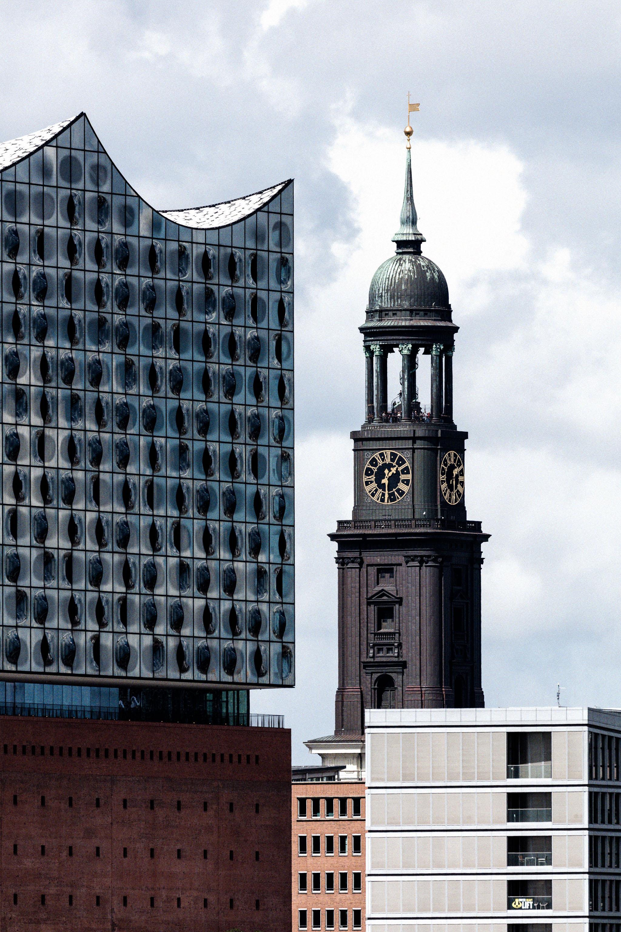 Sven-Michael---T-2016--1-[Hamburg]---©-Sven-Michael-Golimowski.jpg